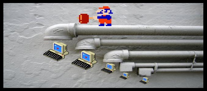 itplumber