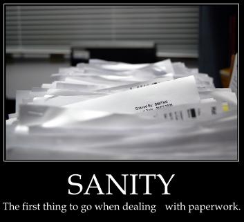 paperworksanity
