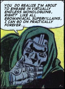 Doctor_Doom_Fantastic_Four_5_Part1