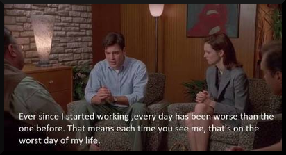 officespaceworstdayofmylife
