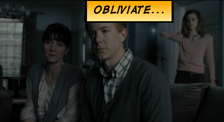 harry-potter-and-the-deathly-hallows-part-1-21.png
