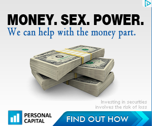 personal capital ad, money, sex, power.png